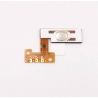 Samsung GT-S5830 Galaxy ACE GT-S5830i Galaxy ACEi Einschalter Flex KEY FPCB-GT_S5830