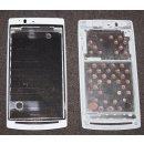 Sony Ericsson Xperia Arc LT15i, Arc S LT18i Gehäuse...