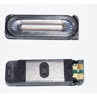Motorola Droid Pro XT610 Lautsprecher, Buzzer