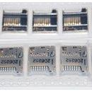 Motorola RAZR i XT890, RAZR M XT905, RAZR HD XT925, Atrix...