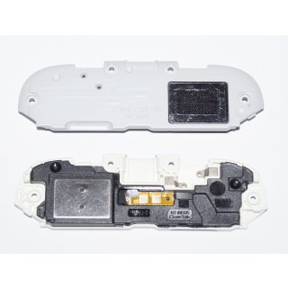 Samsung GT-I9505 Galaxy S4 GT-I9515 S4 Value Edition Buzzer Lautsprecher Antenne