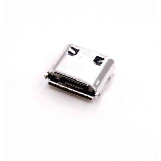 Samsung GT-C6712 Star 2 DuoS Micro USB Ladebuchse Connector Buchse
