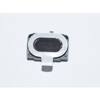 Sony Ericsson C905 Ohr Hörer Lautsprecher Ear Speaker