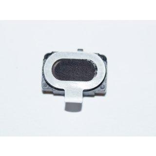 Sony Ericsson C905 Ohr Hörer Lautsprecher