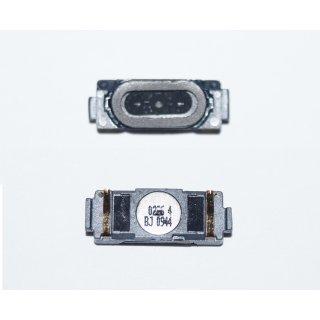 Sony Ericsson K770i ,T650i Ohr Hörer Lautsprecher Hörmuschel