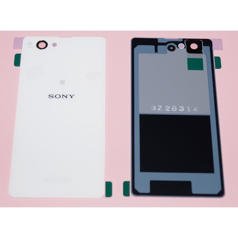 Xperia z1 compact cover