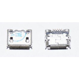Motorola Droid 4 XT894  Micro USB Ladebuchse Connector Buchse