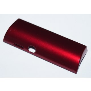 Sony Ericsson U1i Satio Top Cover Rear Panel Sub Assy Rot