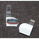 Sony Ericsson Xperia Active ST17i Audio Connector...