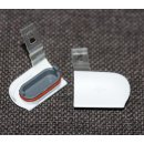 Sony Ericsson Xperia Active ST17i Micro USB Abdeckung,...