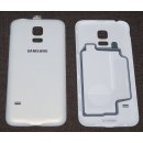 Samsung SM-G800F Galaxy S5 Mini Akkudeckel, Battery...