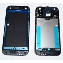 HTC One Mini 2 (M5, M8MINIn) Display Rahmen,...