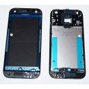 HTC One Mini 2 (M5, M8MINIn) Display Rahmen,...