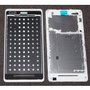 Sony Xperia M (C1904 ,C1905), Xperia M Dual (C2004,...
