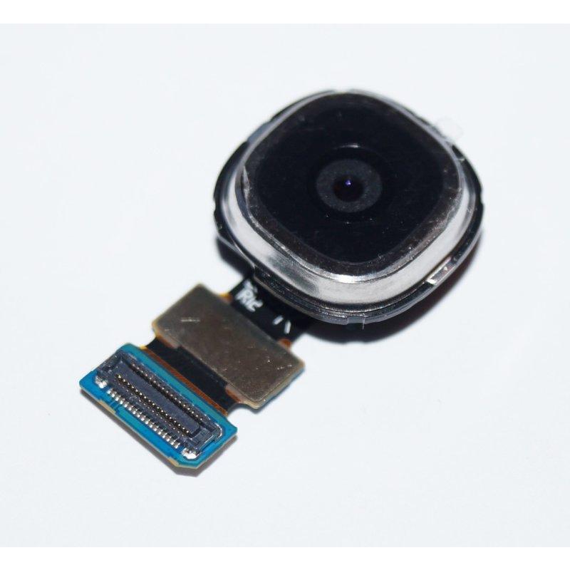 Samsung kamera 13 megapixel webcam
