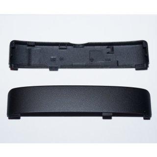 Sony Xperia Ion LT28i, LT28h obere Abdeckung (Sim + Micro SD), Cover, Schwarz, black