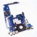 Samsung Hauptplatine, Mother Board, Mainboard...