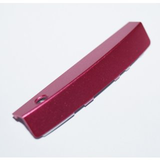 Sony Xperia P LT22i obere Abdeckung, Top Cover, Pink