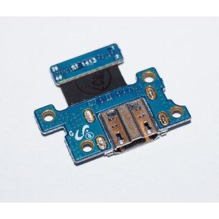Samsung SM-T700 Galaxy Tab S 8.4 WiFi Micro USB Ladebuchse, Connector Buchse, Charging Port Flex