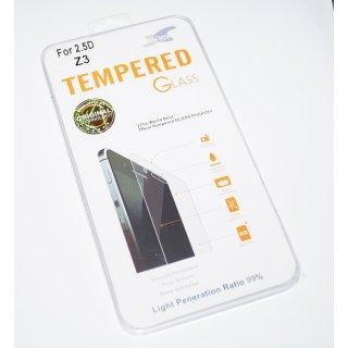 Displayschutz Hartglas H9, Tempered Glass Protector für Apple iPhone 6 / 6s