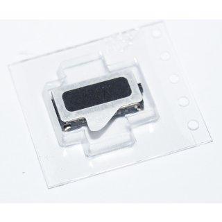 Sony Xperia GO ST27i Sony Ericsson Xperia Active ST17i Ohr Hörer Lautsprecher
