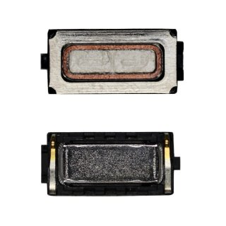 Sony Xperia C3 (D2533) Xperia C3 Dual (D2502) Sola (MT27i) Xperia T (LT30a LT30at LT30p LT30t) Xperia T2 Ultra (D5303 D5306) Xperia T2 Ultra Dual (D5322) Xperia SP (C5302 C5303 C5306) Xperia Miro (ST23i) Xperia J (ST26a ST26i) Ohr Hörer Lautsprecher