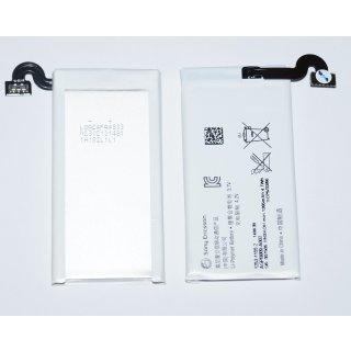 Sony Xperia Sola MT27i Akku Battery, LI-POLY, 1265 mAh, AGPB009-A002