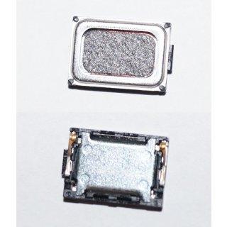 Sony Xperia U ST25i Lautsprecher, Buzzer, Ringer, Loudspeaker