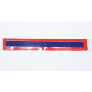 Sony Xperia Z LT36 (C6602, C6603, C6606, C6616) obere Abdeckung, Top Cover, Lila, purple