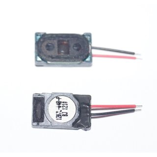 LG P920 Optimus 3D, LG P990 Optimus Speed Ohr Hörer Lautsprecher, Ear Speaker