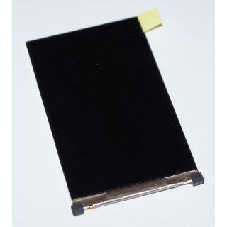 LG P970 Optimus Black LCD; DIsplay, Anzeige, Bildschirm
