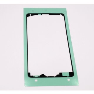 Samsung SM-N910F Galaxy Note 4 Touchscreen Kleber Dichtung, Touch Panel Adhesive Tape
