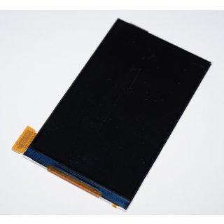Samsung SM-G313H Galaxy Ace NXT LCD, Display, Anzeige, Bildschirm