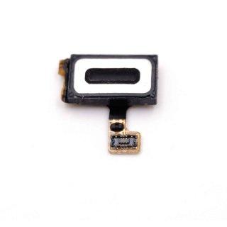 Samsung SM-G930F Galaxy S7, G935F Galaxy S7 Edge Ohr Hörer Lautsprecher, Ear Speaker