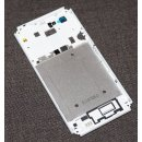 Sony Xperia E3 (D2202, D2203, D2206) Mittelgehäuse,...