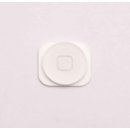 Apple iPhone 5 Home Button Taste, Weiss, white