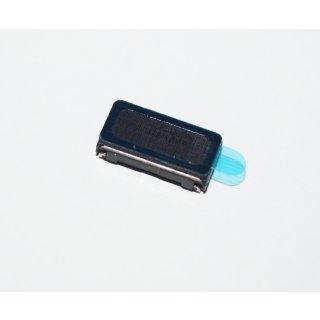 Huawei Y5II 3G (CUN-U29, Honor 5), Y5II 4G (CUN-L21, Honor 5), Y6II Compact (LYO-L21) Ohr Hörer Lautsprecher, Ear Speaker, Earpiece