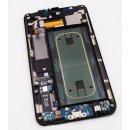 Samsung SM-G928F Galaxy S6 Edge+ LCD, Display +...