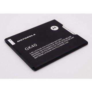 Motorola Moto E3 (XT1700), Moto G4 Play (XT1604), Moto G4 Play Dual Sim (XT1602), Moto G5 (XT1675), Moto G5 Dual Sim (XT1676) Akku, Battery, Li-Ion, 2800 mAh, GK40