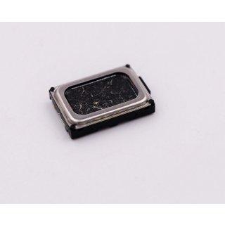 Nokia 5530, 603, 701, 710, N9-00, Lumia 710, X6 Lautsprecher, Buzzer, Ringer