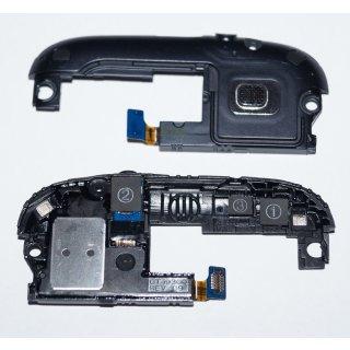Samsung GT-I9300 Galaxy S3 Antenne Buzzer Lautsprecher Audio Buchse Blau Schwarz