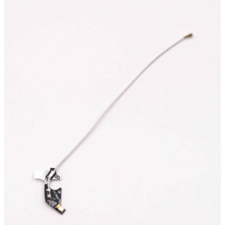 Samsung GT-I9300 Galaxy S3 W-Lan Antenne Wifi Flex Antennenkabel Koaxialkabel