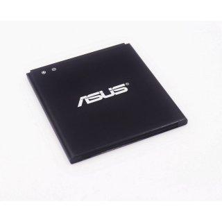 ASUS ZenFone 4 (A450CG, ZE554KL) Akku, Battery, Li-Ion Polymer, 1750 mAh, C11P1403