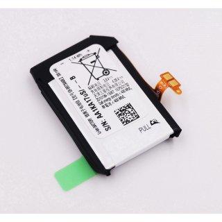 Samsung SM-V700 Galaxy Gear Akku, Battery, Li-Ion, 315 mAh, LSSP482230AB