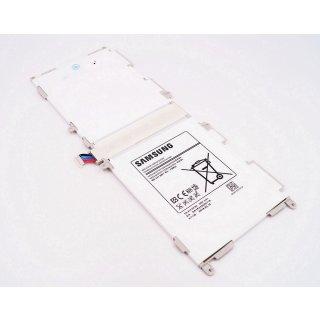 Samsung SM-T530 Galaxy Tab 4 10.1 Wifi, SM-T531 Galaxy Tab 4 10.1 3G, SM-T535 Galaxy Tab 4 10.1 4G LTE Akku, Battery, Li-Ion, 6800 mAh, EB-BT530FBE