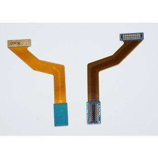 Samsung GT-P6800 Galaxy Tab 7.7 CON TO CON Flex