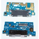 Samsung GT-P6800 Galaxy Tab 7.7 Dock Connector Lade...