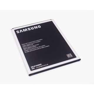 Samsung SM-T365 Galaxy Tab Active, SM-T390 Galaxy Tab Active 2 WiFi, SM-T395 Galaxy Tab Active 2 LTE Akku, Battery, Li-Ion, 4450 mAh, EB-BT365BBE