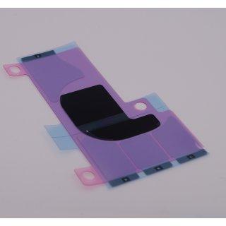 Apple iPhone XS Max Akku Kleber Dichtung, Battery Adhesive Tape
