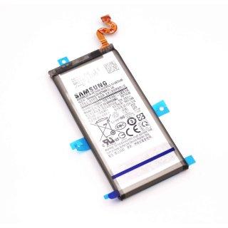 Samsung SM-N960F Galaxy Note 9 Akku, Battery, Li-Ion, 4000 mAh, EB-BN965ABU